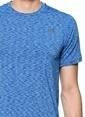 New Balance Tişört Renkli